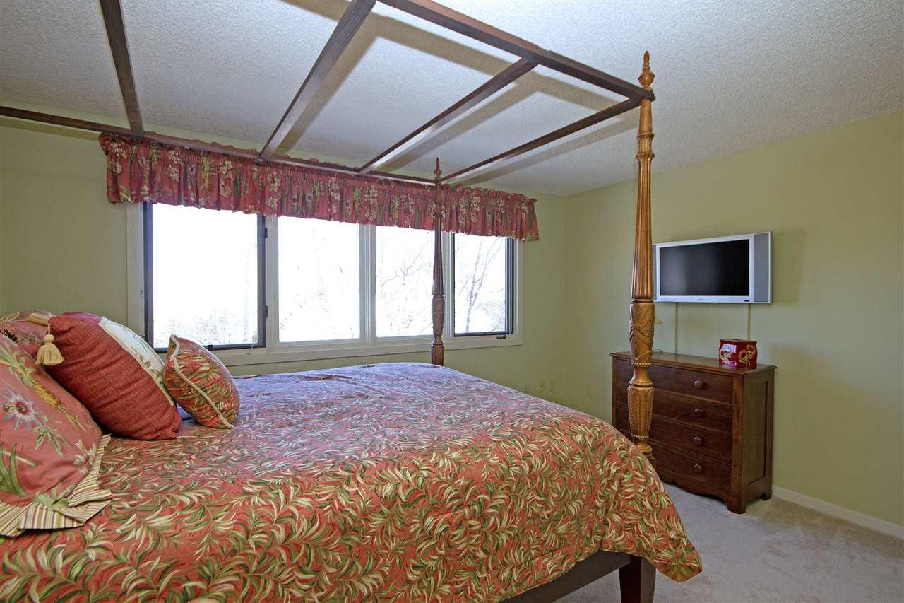 26 Briarwood Ln, Wintergreen Resort, VA, 22967