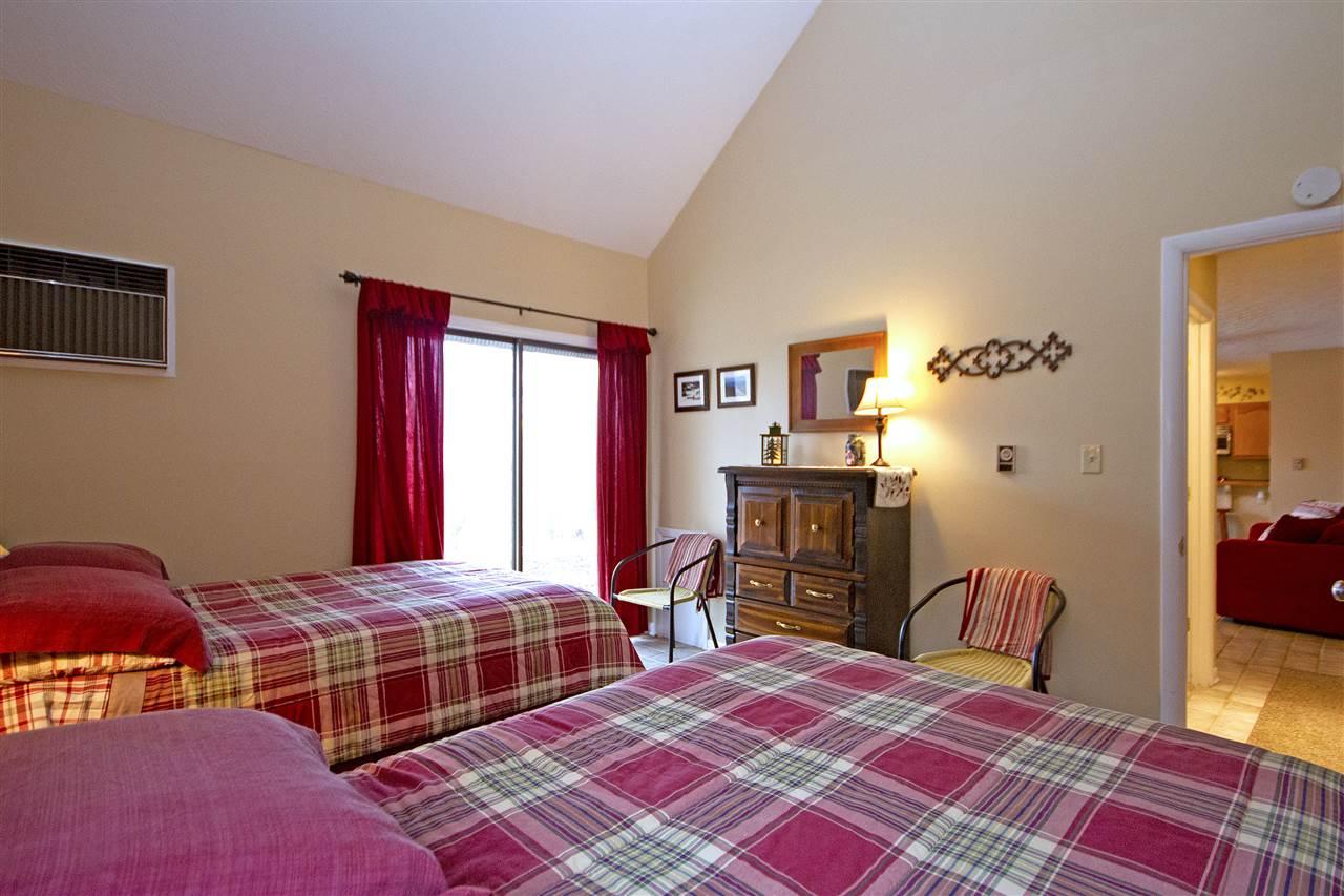 2234 Tanners Ridge Condos, Wintergreen Resort, VA, 22967
