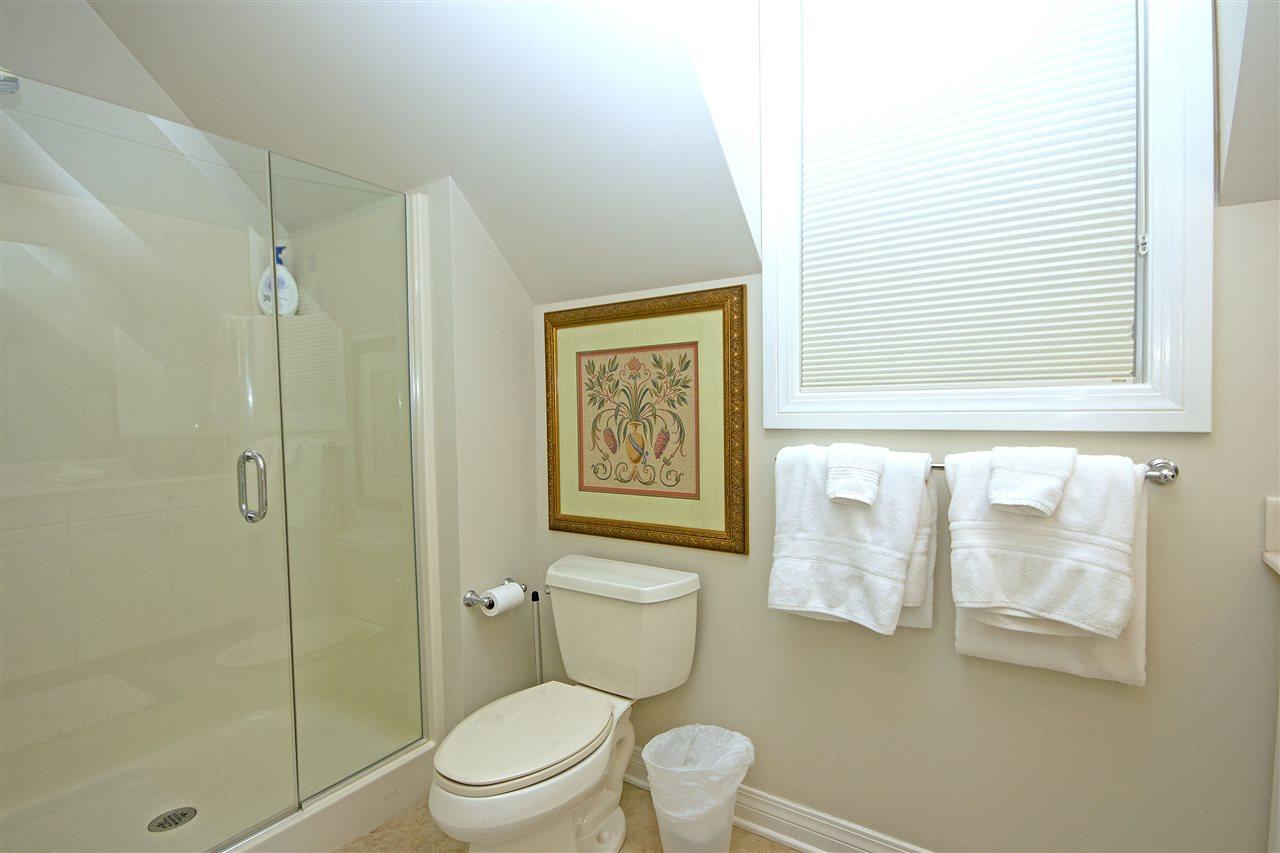 199 East Catoctin Dr, Wintergreen Resort, VA, 22967