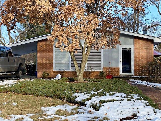 636  Circular Ct,  Waynesboro, VA