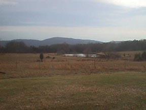 Harvest Ln, Gordonsville, VA, 22942