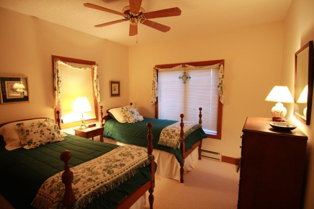 340 Fortunes Ridge Dr, Wintergreen Resort, VA, 22967