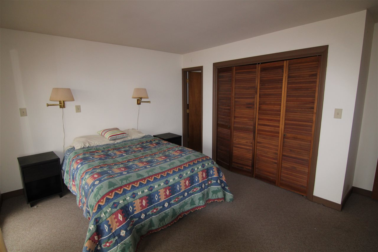 28 West Catoctin Dr, Wintergreen Resort, VA, 22967