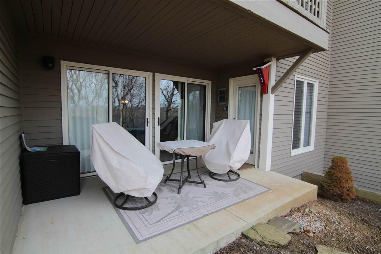 2040 Stone Ridge Condos, Wintergreen Resort, VA, 22967