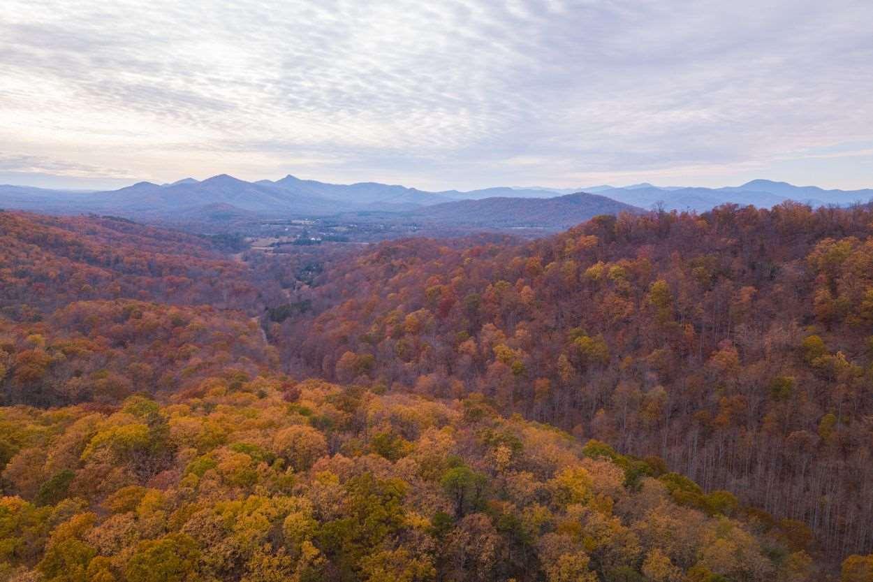 0  Appleberry Mountain Rd,  Charlottesville, VA
