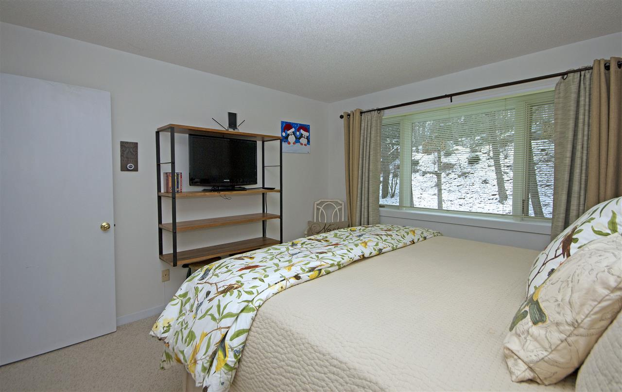 1474 Ledges Condos, Wintergreen Resort, VA, 22967