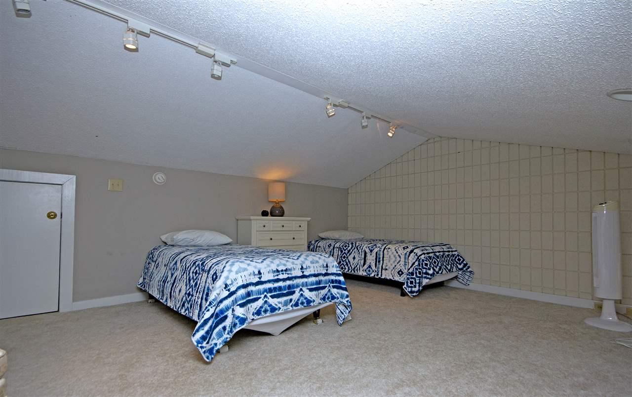 602 White Oak Condos, Wintergreen Resort, VA, 22967