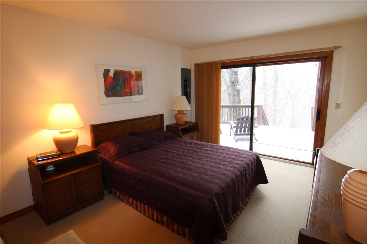 289 Shamokin Springs Trl, Wintergreen Resort, VA, 22967