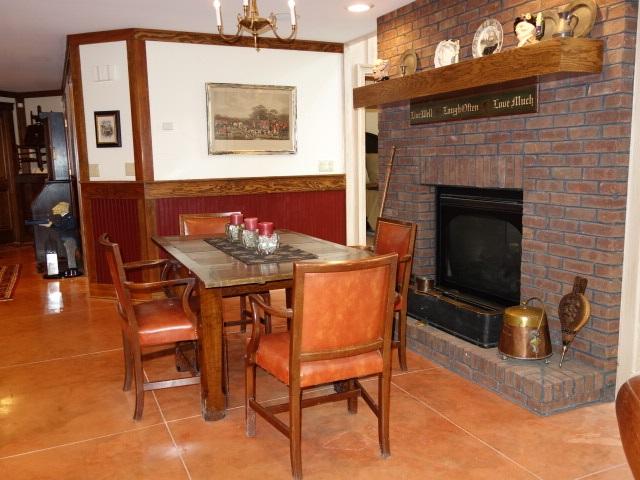 88 Bear Run, Wintergreen Resort, VA, 22958