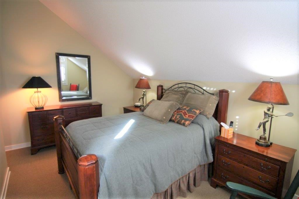 439 Three Ridges Condos, Wintergreen Resort, VA, 22967