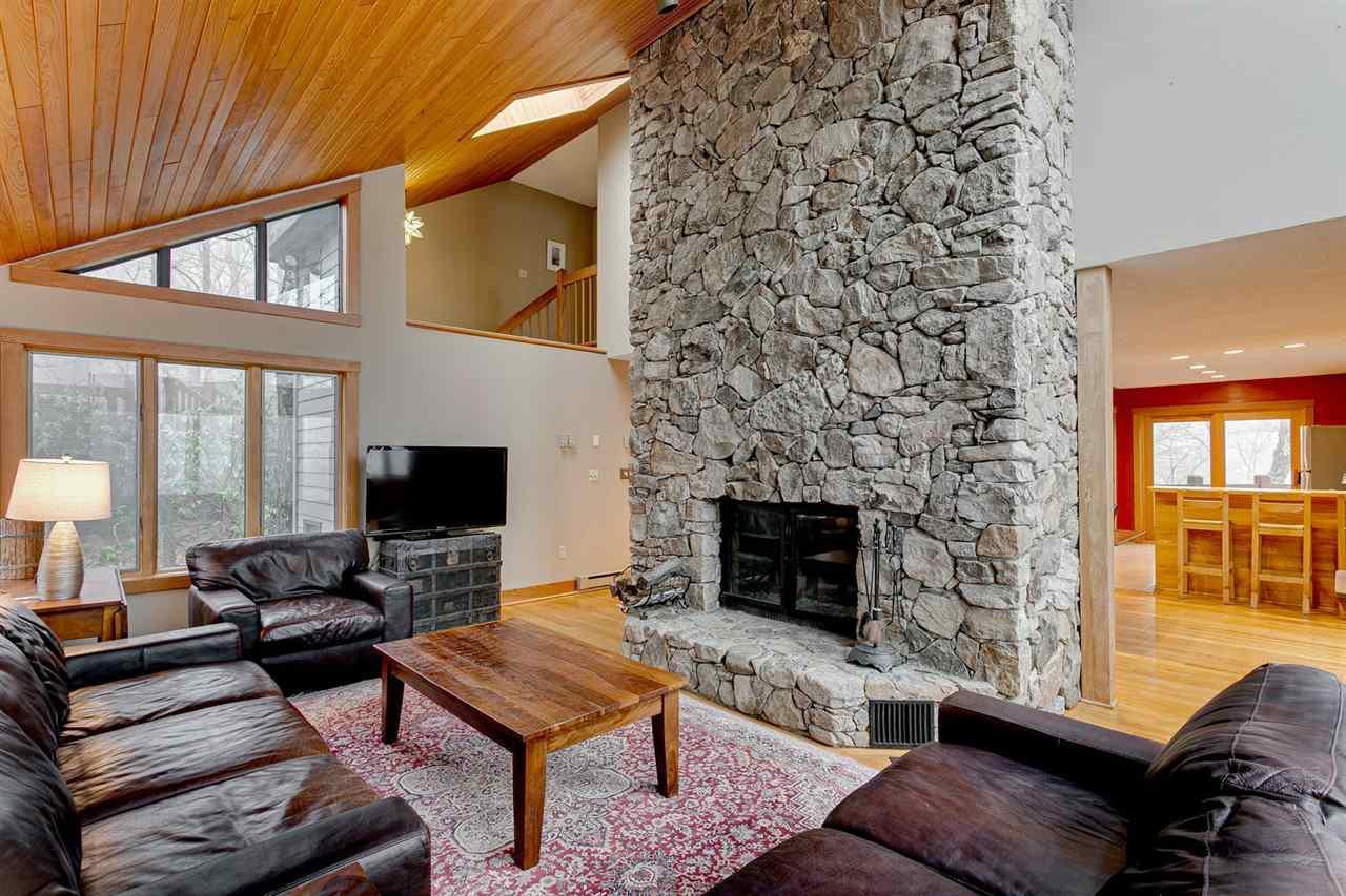 34 Coopers Vantage, Wintergreen Resort, VA, 22967