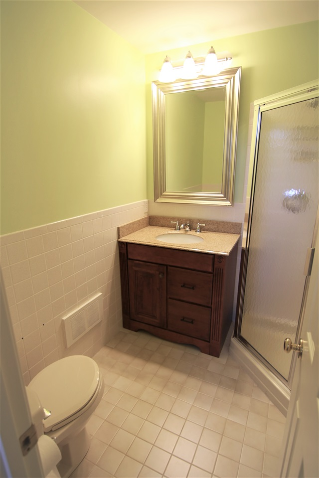 23 Kestrel Pt, Wintergreen Resort, VA, 22967
