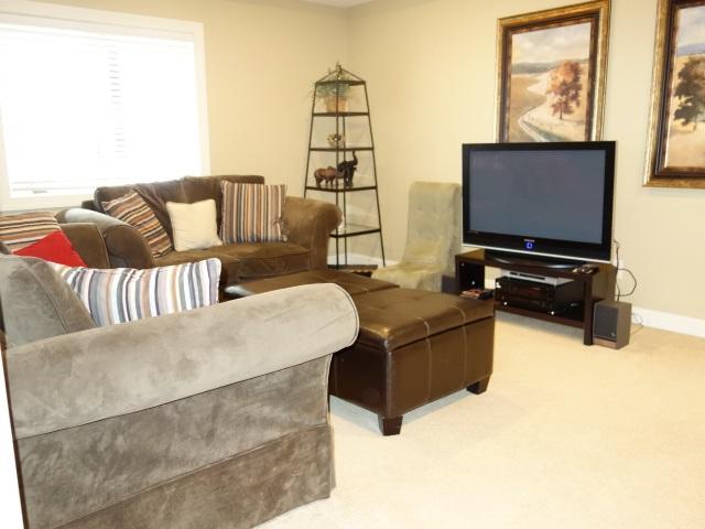 19 Chestnut Ln, Wintergreen Resort, VA, 22967