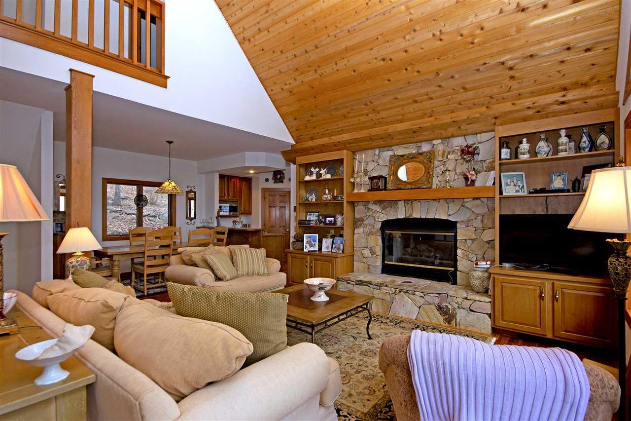 328 Chestnut Pl, Wintergreen Resort, VA, 22967