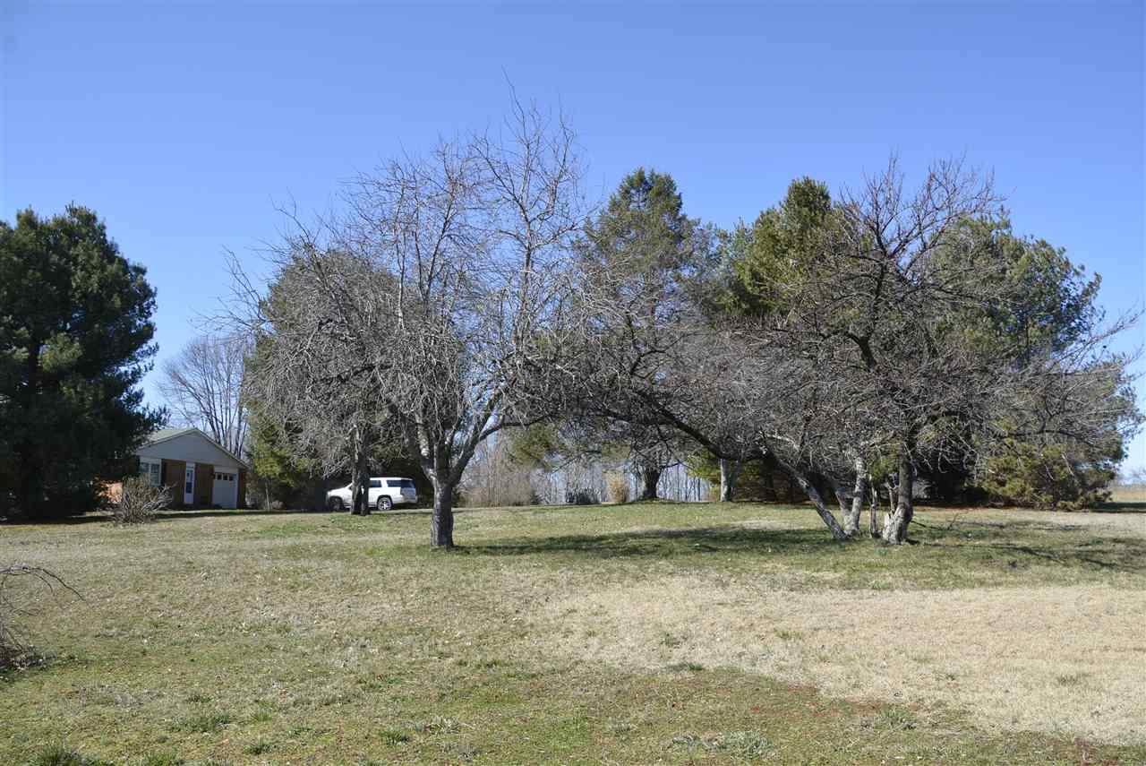 7935 Old Green Mountain Rd, Esmont, VA, 22937