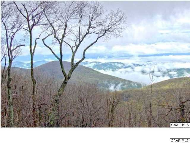 19 & 21 Chestnut Pl, Wintergreen Resort, VA, 22967