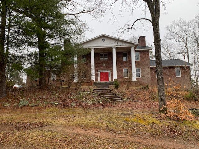 3259  Lankford Mill Rd,  Bedford, VA