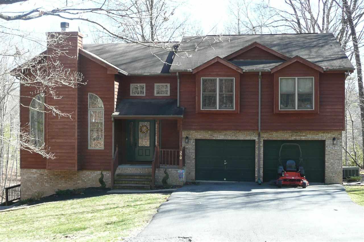 370  Hessian Ln,  Staunton, VA