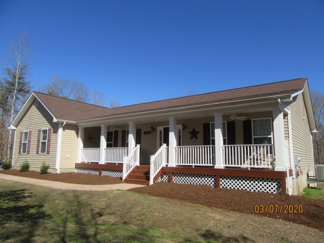 227  Jacoby Junction Dr,  Louisa, VA