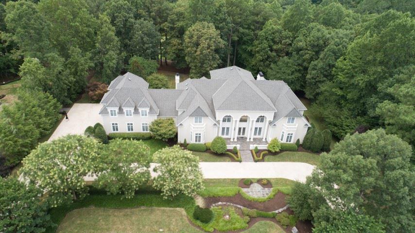 11510  Baldy Ewell Way,  Spotsylvania, VA