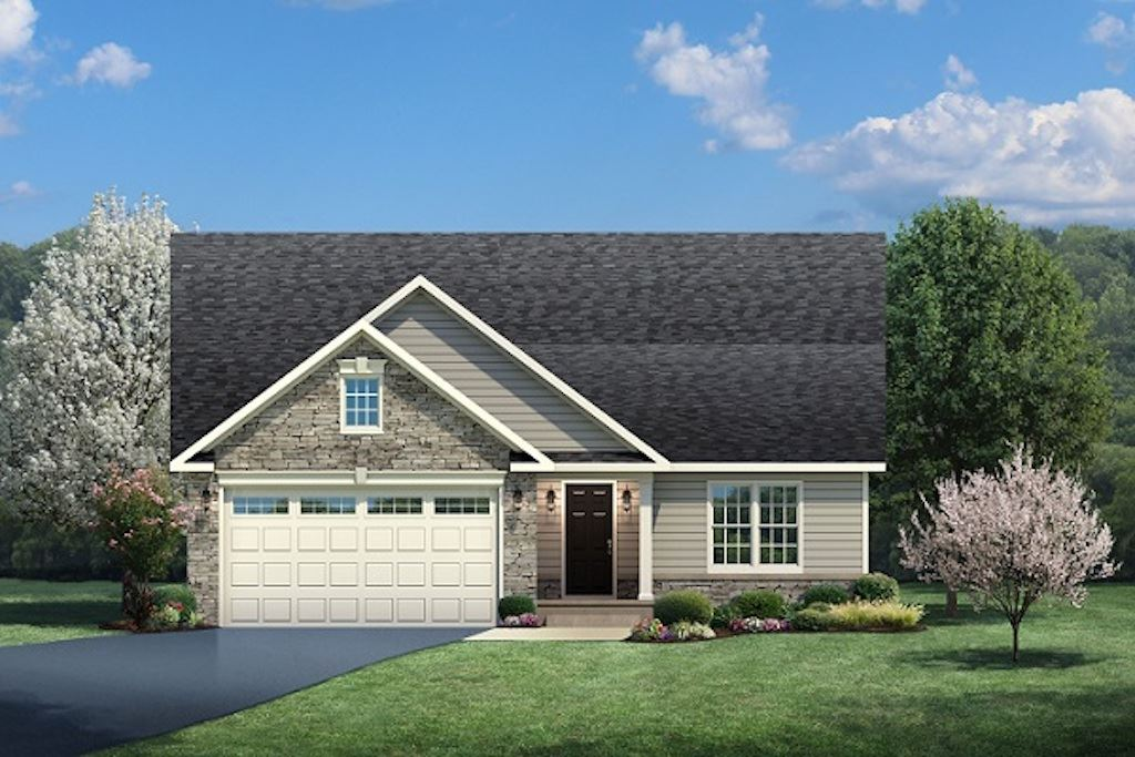 LOT 183  Pinehurst Dr,  Louisa, VA