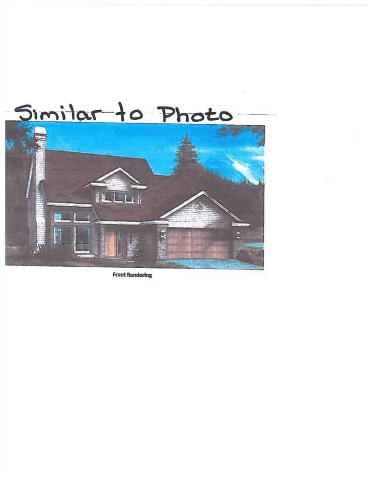 104  Chamberlain Dr,  Staunton, VA