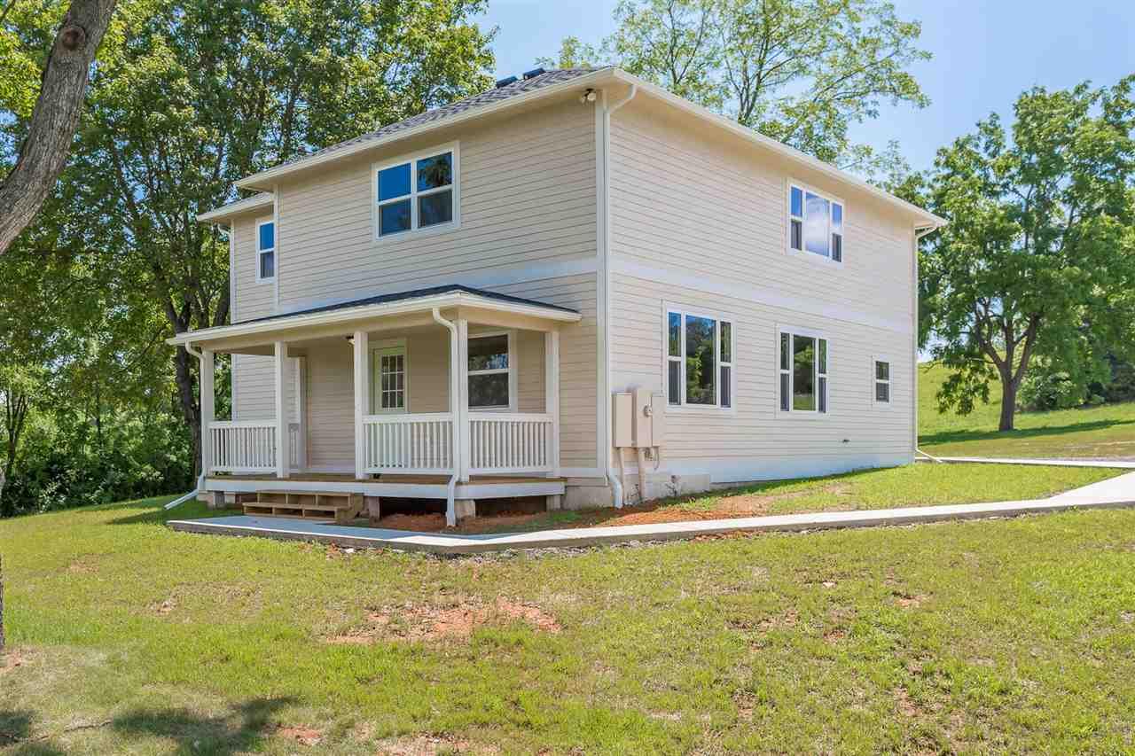 282  Roudabush Ln,  Churchville, VA