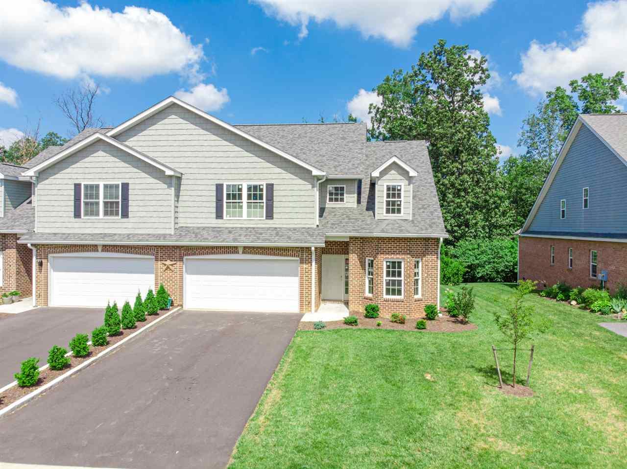 218  Forest Ridge Rd,  Staunton, VA