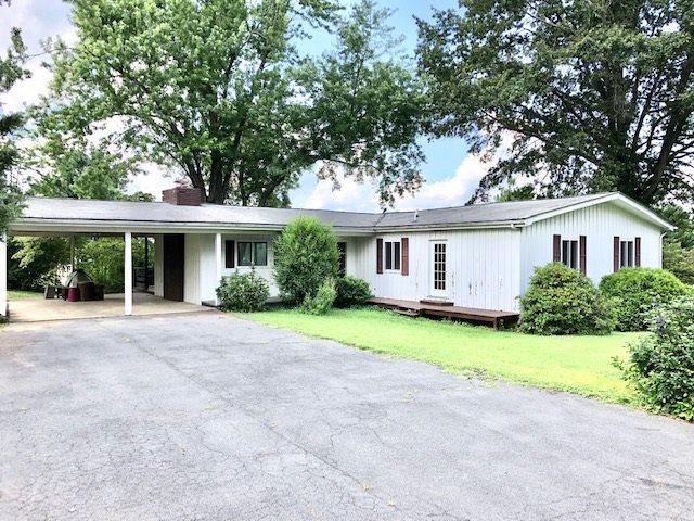 1125  Crofton Ave,  Waynesboro, VA