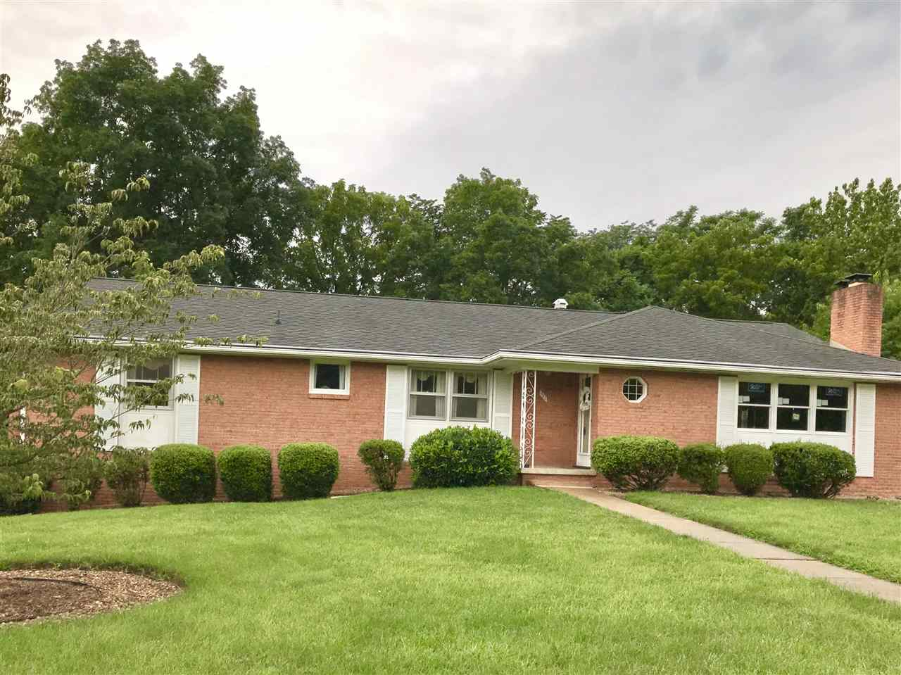 982  Northgate Ave,  Waynesboro, VA