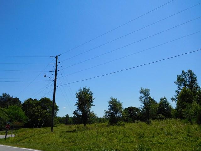 00  Golf Course Road,  Halifax, VA