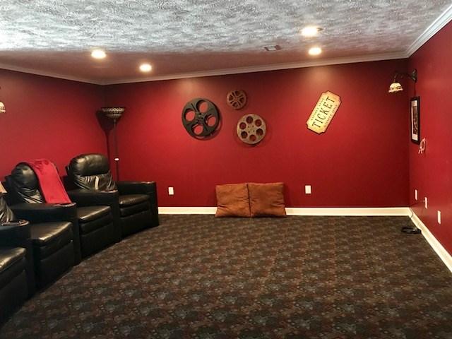 367 Triple C Drive, Clarksville, VA, 23927