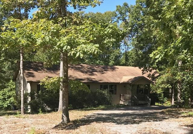 478  Arbor Lane,  Clarksville, VA