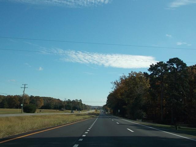 00 Philpott Road, South Boston, VA, 24592