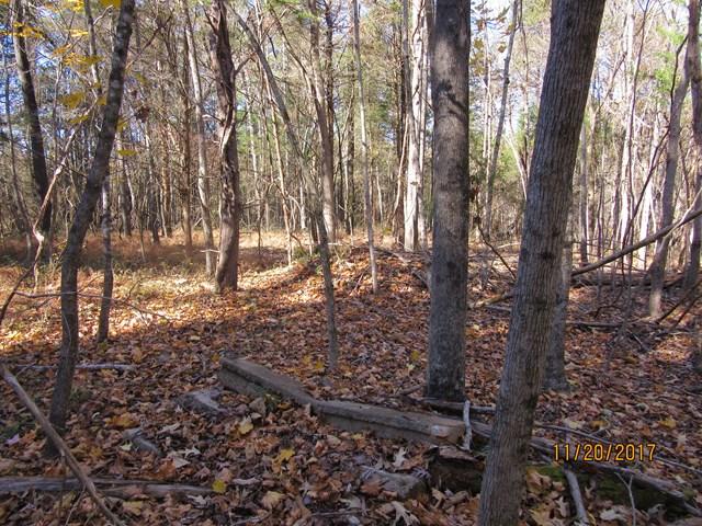 1.6 Acre Robin Hood Road, South Boston, VA, 24592