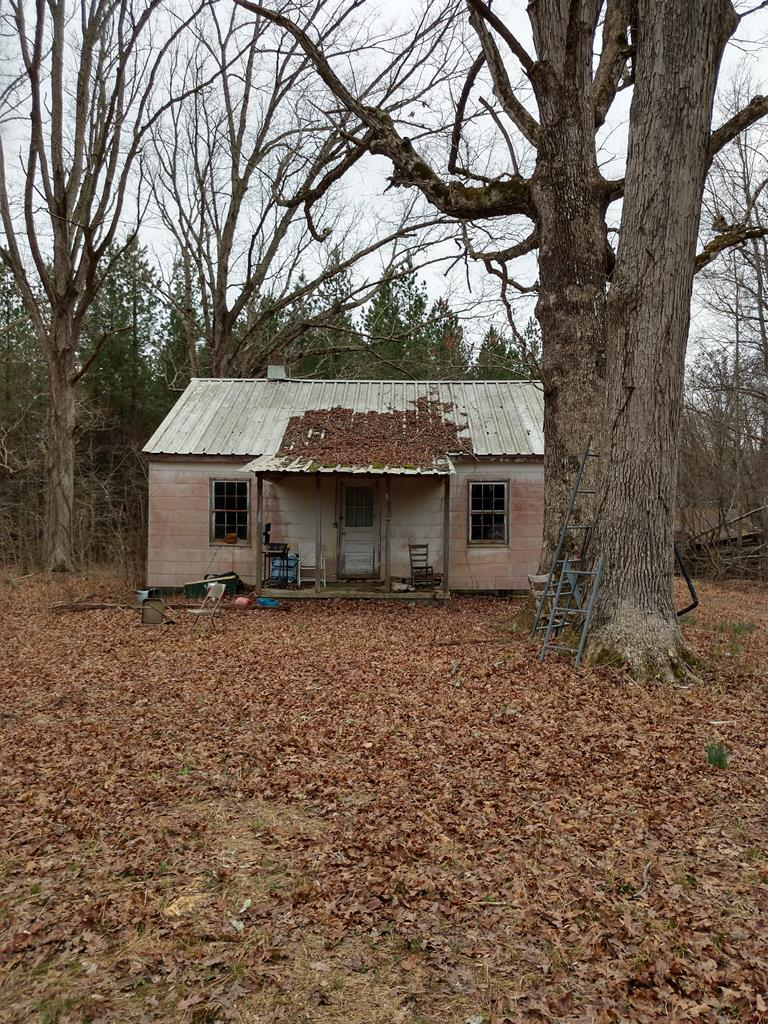 00 Coon Trail, South Boston, VA, 24592