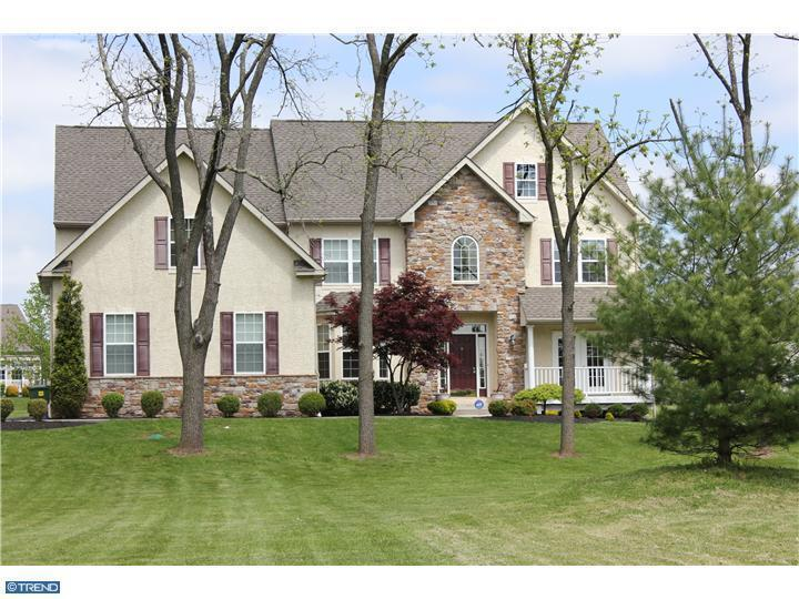 3939  Mill,  Collegeville, PA
