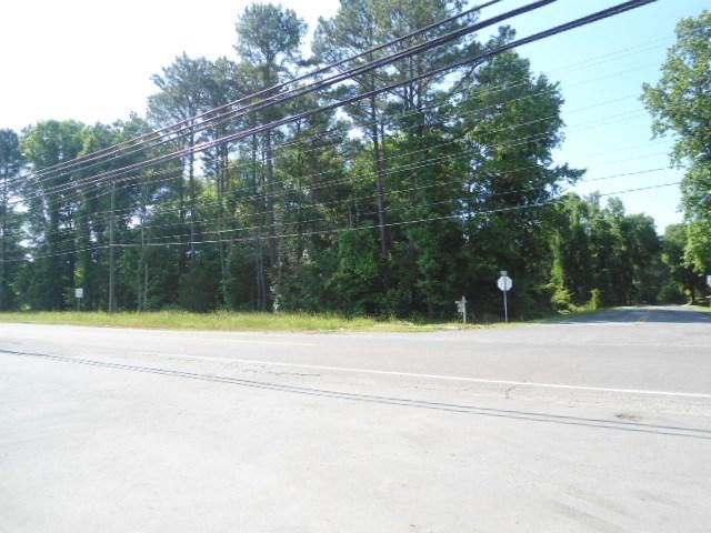 000 Lawrenceville Plank Road, Lawrenceville, VA, 23868
