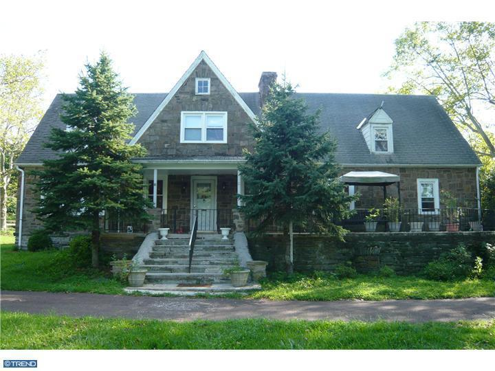3460  Ridge,  Collegeville, PA
