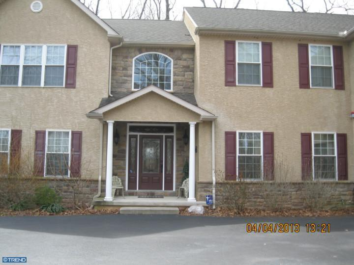 3858  Center,  Collegeville, PA