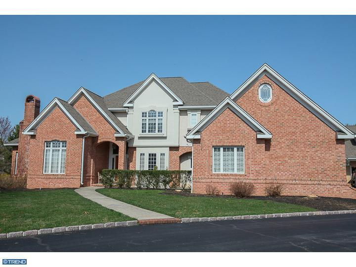 856  Appaloosa,  Collegeville, PA