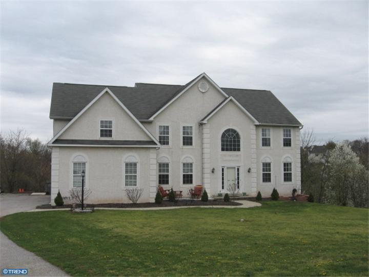 1511  Green Valley,  Collegeville, PA