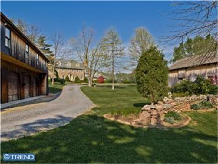 4097  Mill,  Collegeville, PA