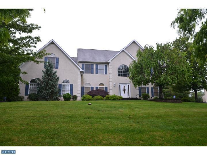 195  Hopwood,  Collegeville, PA
