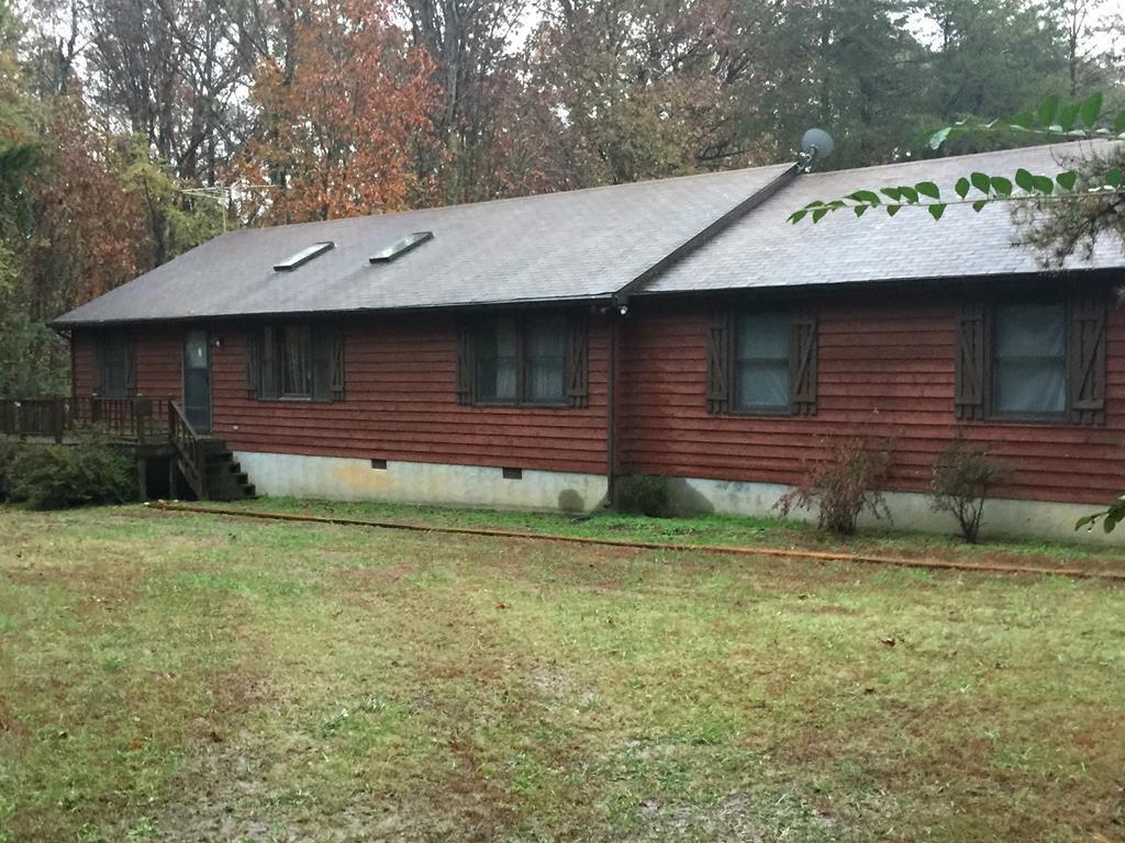 1032 White Oak Drive, South Boston, VA, 24592