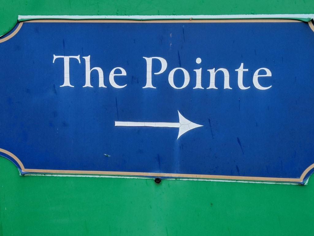 Pointe Place, Clarksville, VA, 23927