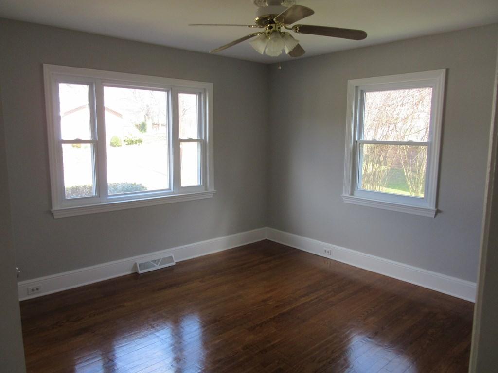 1601 Fenton Street, South Boston, VA, 24592