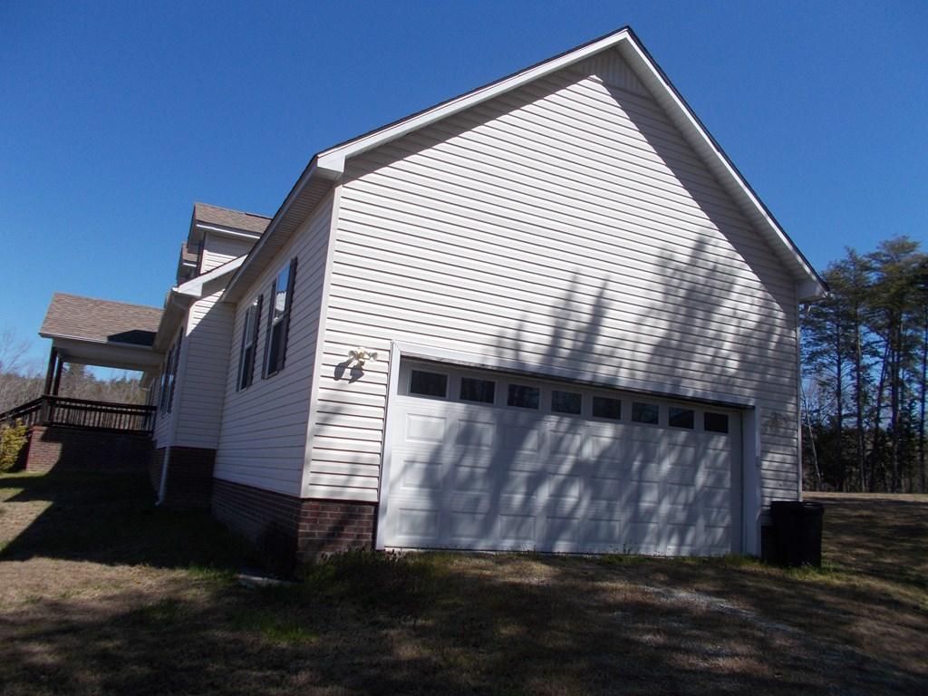 223 Wildflower Drive, South Boston, VA, 24592