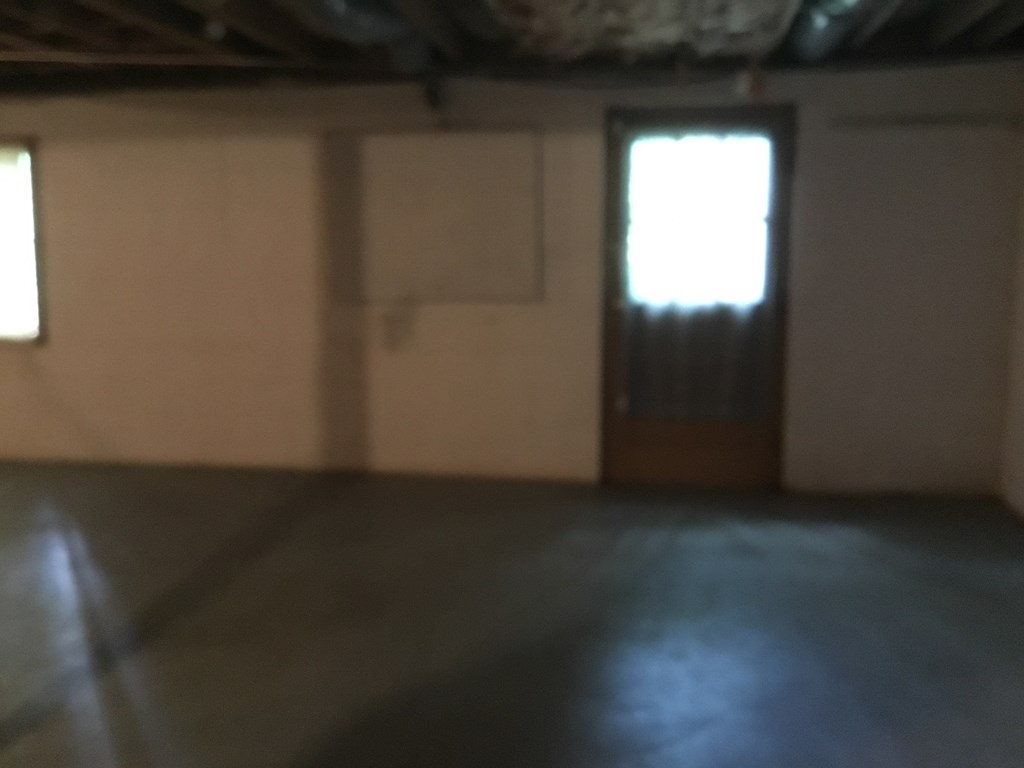 109 Stanley Court, South Boston, VA, 24592