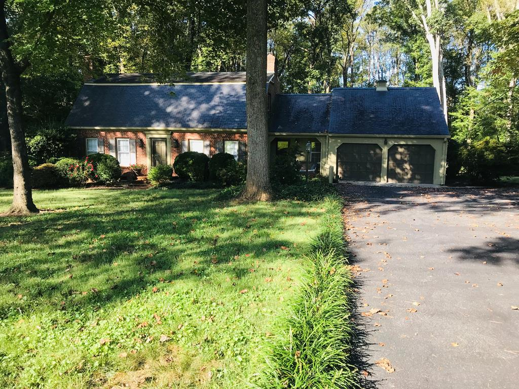 2810 Halifax Road, South Boston, VA, 24592